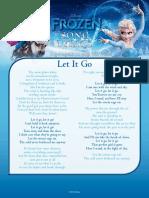 frozen-activity-song-lyrics.pdf