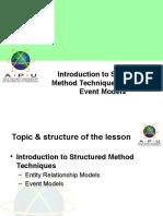 08SAAD-StructuredMethodTechniques-ERDELH.pptx