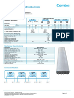ODV-065R17EKJJ-G_DS_1-0-1.pdf