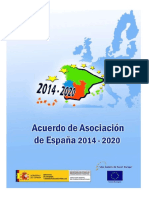 20141022_AA_España_2014_2020.pdf