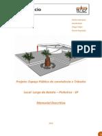 Projeto - Espaço_errata.pdf