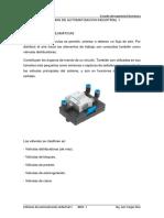 VALVULAS_NEUMATICAS_pdf_1