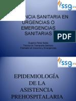 1.-Asistencia prehospitalaria en urgencias y emergencias.ppt