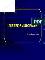 Arbitrios-municipalesSAT