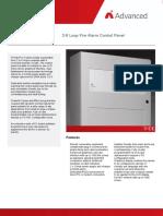 mx-4800 (3).pdf