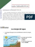 1 centrales hidraulicas.pdf
