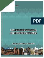 PET_II - 2011