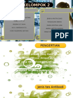 imunologi klmpk 2.pptx