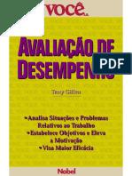 6Avaliaçao de Desempenho.pdf