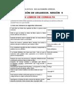 OS LIBROS DE CONSULTA formación de usuarios 5.pdf