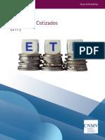Los_fondos_cotizados_ETF.pdf