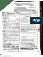 SSC-1366170.pdf