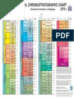 Chronostratigraphic Chart (V. 2015 -1) IUGS (Geo Pedia Geo-Lbrary).pdf