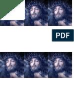 Jesus Coronado