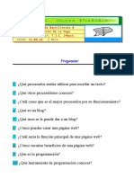 Prueba Inicial TIC B Aguilocho Paco
