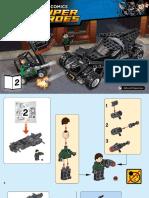 bat mobile (kryptonite interceptor).pdf