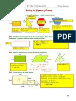 Soluciones 61 a 100