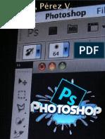 Revista Digital de Photoshop Maria Perez