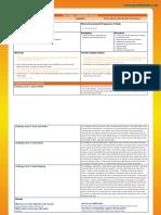 -var-www-vhosts-playquicksticks.co.uk-httpdocs-assets-asset_images-articledl-1295278271_curriculum-resource-year-3-p24-25.pdf