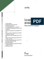 Wilkis, Ariel-Las Sospechas del Dinero.pdf