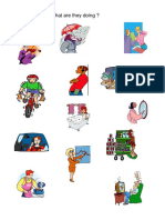 What_are_they_doing.pdf