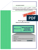 M15-R←alisation Fausses Moulures-BTP-TPDB