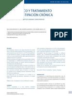 Diagnostico constipacion cronica.pdf