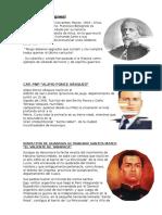 IPS PNPPP