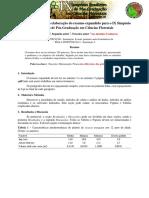 modelo_resumo expandido (1).docx