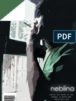 Revista Neblina