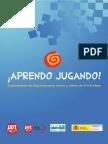 aprendojugando.pdf