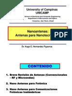 10.Nanoantenas