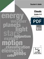 EarthSci_Clouds.pdf