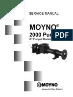 Moyno2000sm_g1