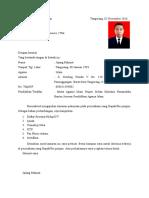 Surat Lamaran Kerja Bank CIMB Niaga.rtf