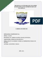 AlejandraVargas_EnsayoAcadémico#01