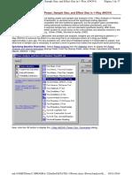 Calculo_Poder_tutorial_STATISTICA.pdf