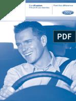 prirucnik-ford-fusion.pdf