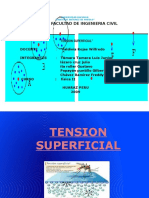 310717678-Aplicaciones-de-La-Tension-Superficial.pptx