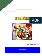 6801562-COCINA-BASICA.pdf