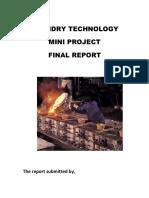 60174942-Mini-Project-Final-Report.pdf