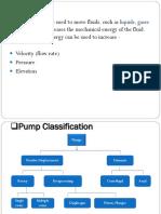 New Slides of Pump - Copy