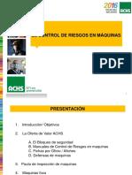 control_riesgos_maquinas.pdf