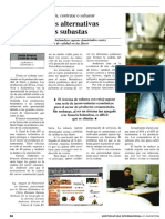 hortint_1998_21_84_85.pdf