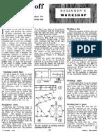 2839-Marking Off.pdf