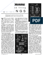2857-Testing & Fitting Springs.pdf