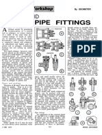 2868-Glands & Pipe Fittings.pdf