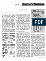 2869-Fitting & Joining Pipes.pdf