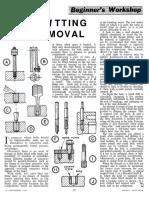 2886-Stud Fitting & Removal.pdf