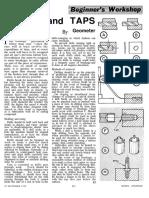 2887-Broken Drills & Taps.pdf